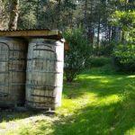 la-bergerie-des-bois-toilettes-seches