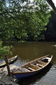 la-bergerie-des-bois-canoe