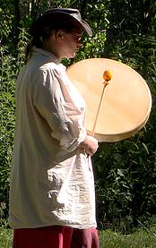Carole Elimiah
