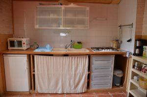 la-bergerie-des-bois-GITE-DES-DRUIDES-cuisine