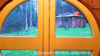 la-bergerie-des-bois-location-yourte