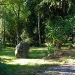 location gîte des druides