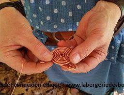 IMEIS : outil de médecine elfique