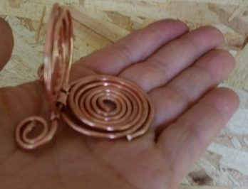 outil de médecine elfique